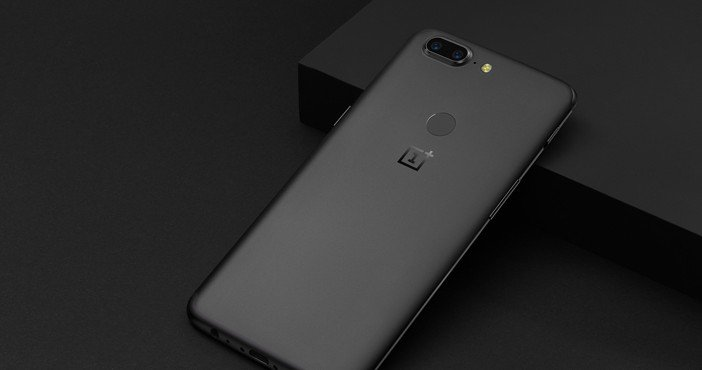 01-onePlus-5t-review-351x185@2x