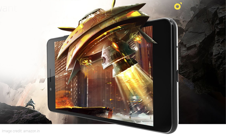 10.or D Review: A Deserving Competitor to Other Budget Smartphones?