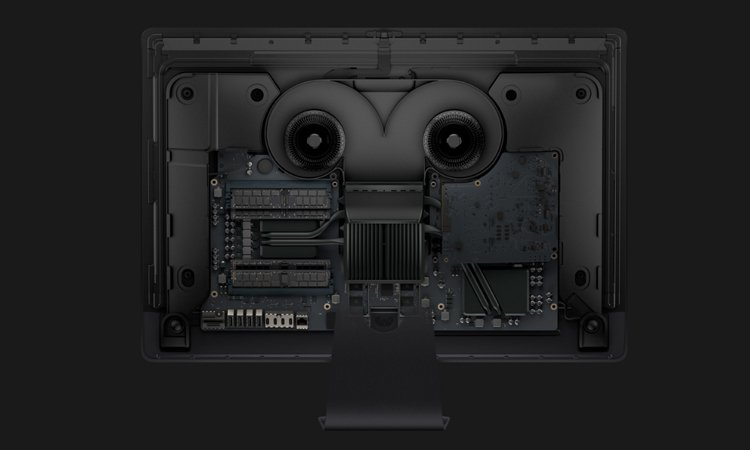 Apple iMac Pro: Most Powerful & Expensive Mac, Now Available in India