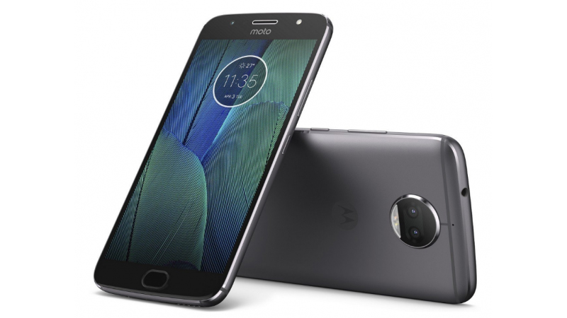 Moto G6 Play Specifications Surfaces Online Ahead of MWC 2018