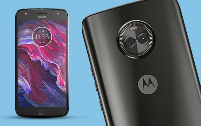 02-Moto-X4-Launched-at-IFA-2017-Price-Specifications-343x215@2x