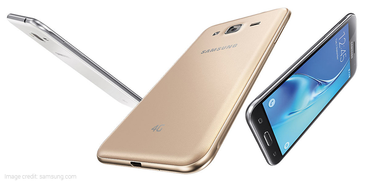 Samsung Galaxy J4 Spotted Online: Check Specs, Features