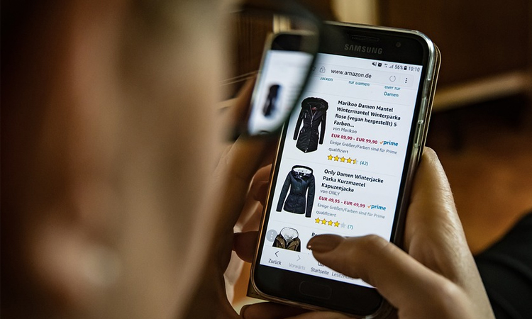 These Top 7 Tips Will Keep You Secure While Shopping Online