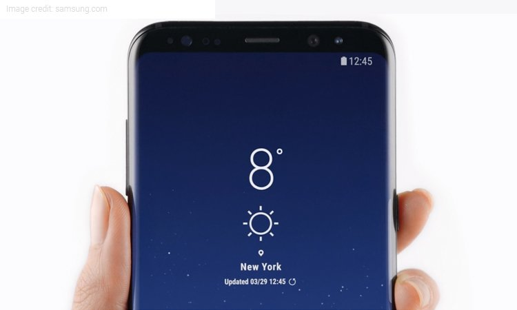 10 Amazing Samsung Bixby Tricks: Cooler Ways to Use Your Samsung Phone