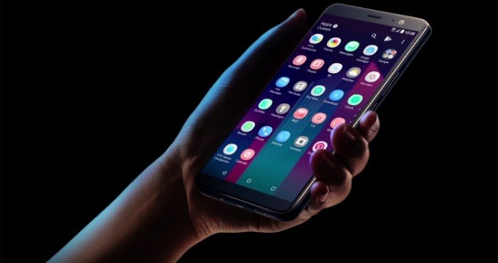 03-HTC-U11-HTC-U11-Life-Launched-Check-Specs-Features-Price-351x185@2x