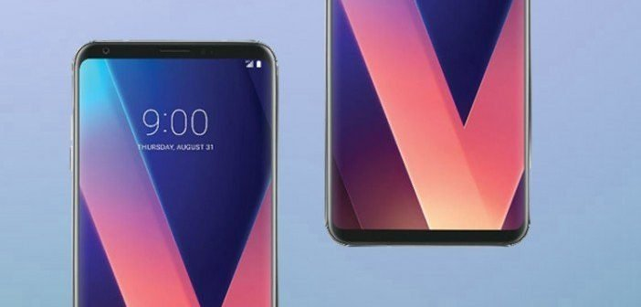 03-LG-V30-Press-Renders-Leaked-Ahead-of-Official-Launch-351x185@2x