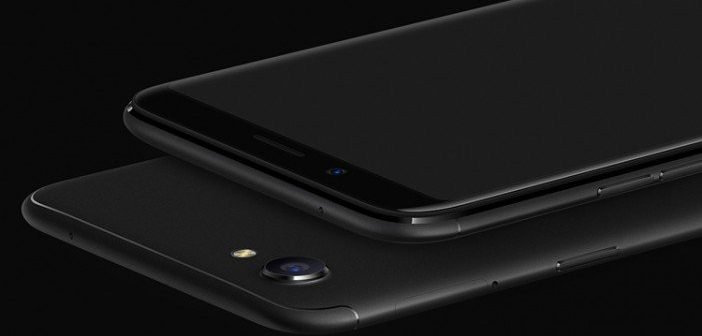 03-Oppo-F5-6GB-RAM-Model-Launched-in-India-Price-Specifications-Features-351x185@2x