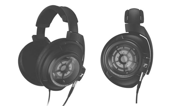 Sennheiser CX 6.00BT, HD 820 Lightweight Headphones Unveiled