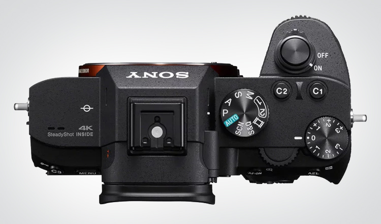 Sony A7 III Full-Frame Mirrorless Camera with 4K Video Launched