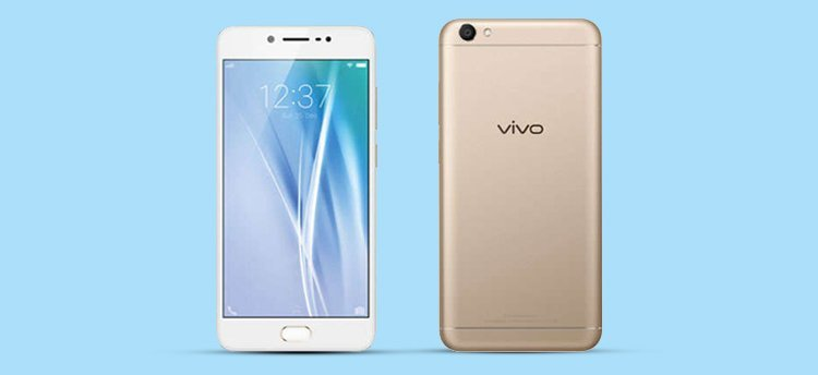 03-Vivo-Y69-Leaked-with-16MP-Selfie-Shooter-Android-Nougat