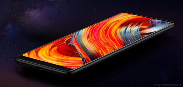 03-Xiaomi-Mi-Mix-2S-Spotted-with-Snapdragon-845-on-AnTuTu