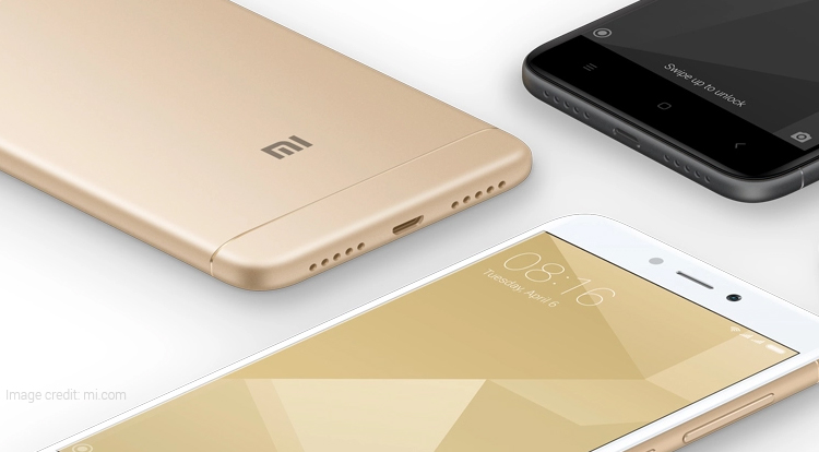 Xiaomi Redmi Note 5 to Launch on February 14, in India: Report