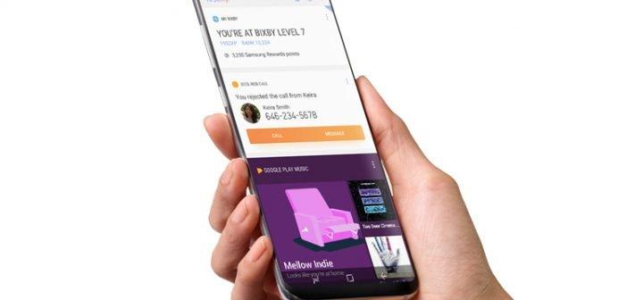 10 Amazing Samsung Bixby Tricks: Cooler Ways to Use Your Samsung Phone
