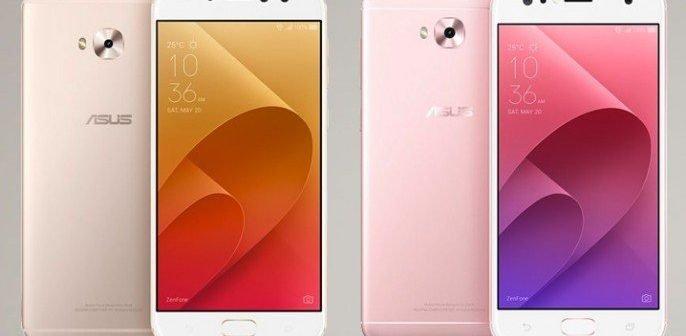 04-Asus-Zenfone-4-Selfie-Zenfone-4-Selfie-Pro-Launched-in-India-343x215@2x