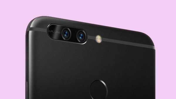 04-Honor-V9-Mini-Leaked-with-Dual-Camera-Slim-Design-300x180@2x