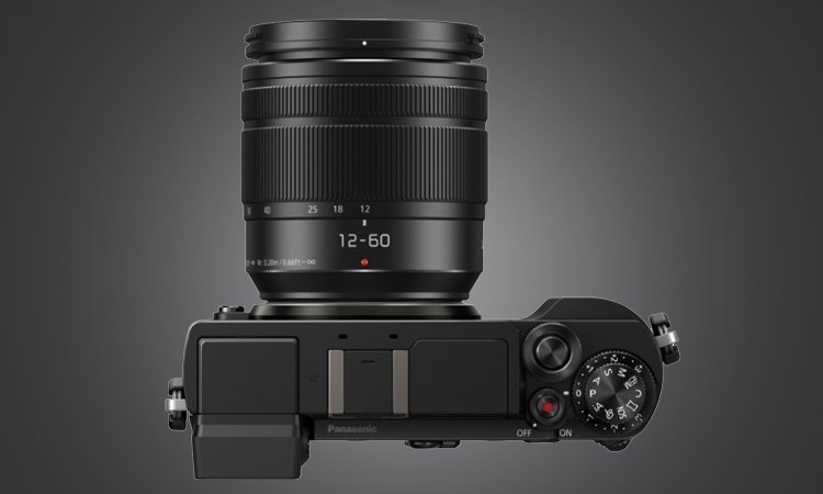 New Panasonic Lumix GX9, Lumix ZS200 Mirrorless Cameras Launched