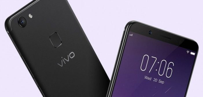 04-Vivo-V7-the-Selfie-Phone-with-Full-View-Display-Launched-in-India-351x221@2x