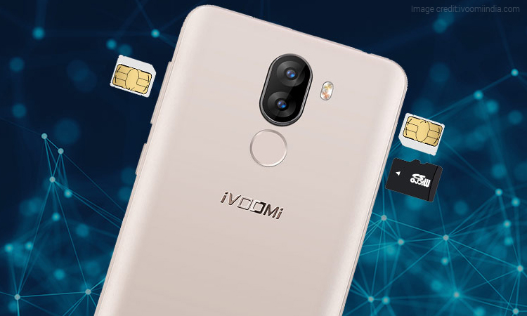 iVoomi i1 Review: Affordable Smartphone That Serves its Purpose?