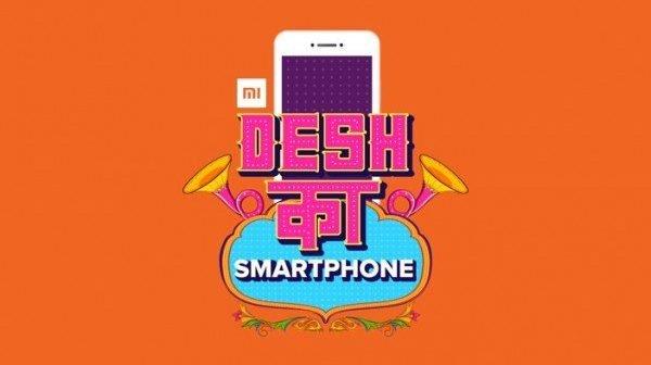 01-Xiaomi-to-Bring-'Desh-Ka-Smartphone'-on-November-30-in-India-300x217@2x