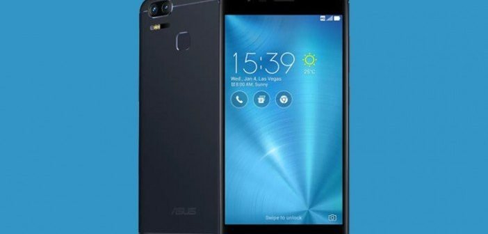 03-Asus-ZenFone-Zoom-S'-Photography-is-the-new-Talk-of-The-Town-351x185@2x