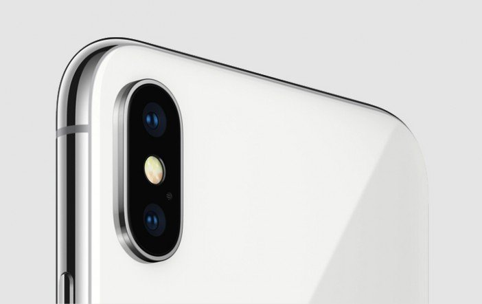 03-Apple-iPhone-X-Vs-Apple-iPhone-8-Who's-at-the-Front-Foot-351x221@2x
