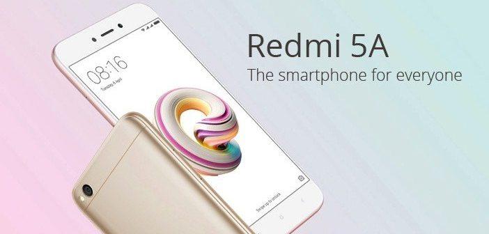 01-Xiaomi-Redmi-5A-'Desh-Ka-Smartphone'-Launched-in-India-351x221@2x