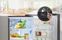 7 Simple Energy Saving Tips to Reduce Refrigerator's Power Consumption
