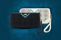 JVC XS-XN226 Bluetooth Speaker Debuts in India