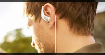 Sennheiser Ambeo Smart Headset Launched with 3D Sound Recording