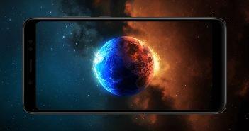Xiaomi Blackshark Spotted on Geekbench: To Boast 8GB RAM, 18:9 Display