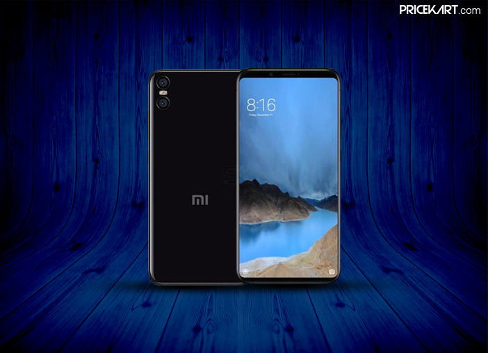 Xiaomi Mi 7 Spotted on GeekBench with These Features