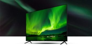 Xiaomi Mi LED Smart TV 4C to Launch on March 7 at This Price in India