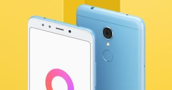 Xiaomi Redmi 5 to Launch on March 14: Know Specs, Features, Price