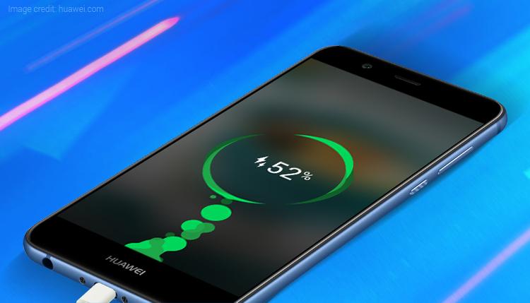 Huawei Nova 2 Lite, a Budget Dual Camera Smartphone Launched