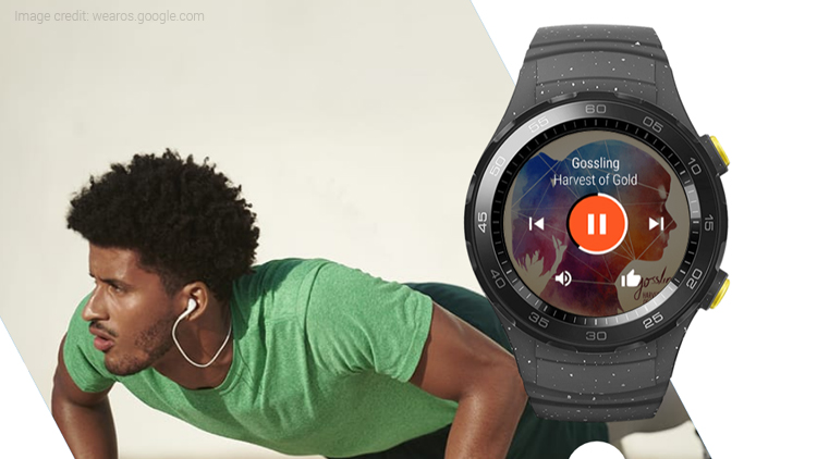 Google's Android Wear is Now Wear OS: These Wearables Will Support the Update