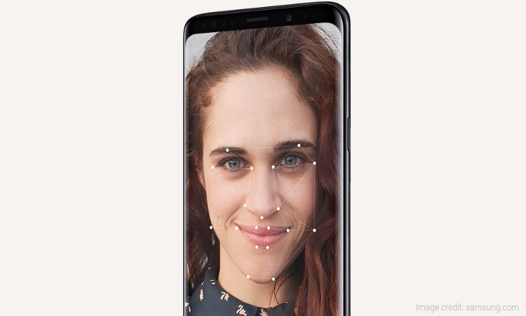 Samsung Galaxy S10 to have Apple Face ID-like 3D Camera: Report