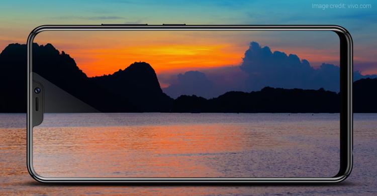 Vivo V9 Vs Oppo F7: Who Will Win the Battle of the Best Selfie Smartphone?