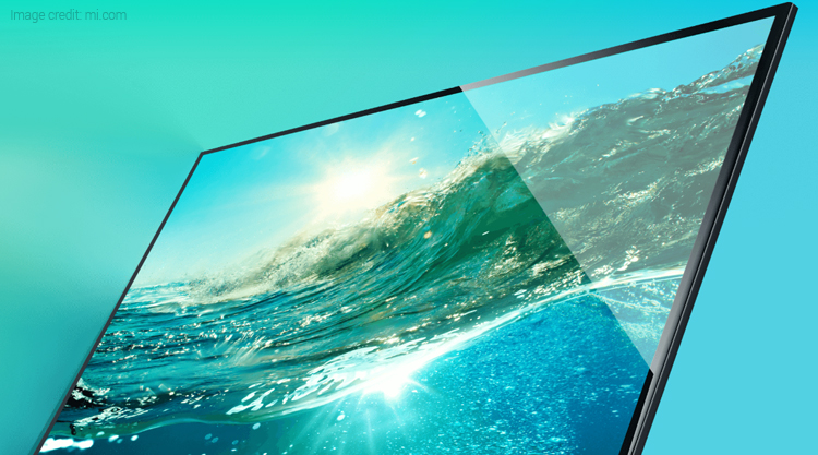 Xiaomi Mi TV 4 Vs Xiaomi Mi TV 4A: Which One Is the Best for You?