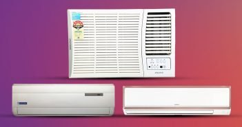 Best Air Conditioners in India to buy This Summer