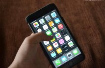 5 Functions on Apple iPhone That Android Smartphones can't Perform