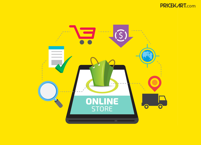 Mega Summer Sales to Hit this May: Amazon & Flipkart All Set to Go