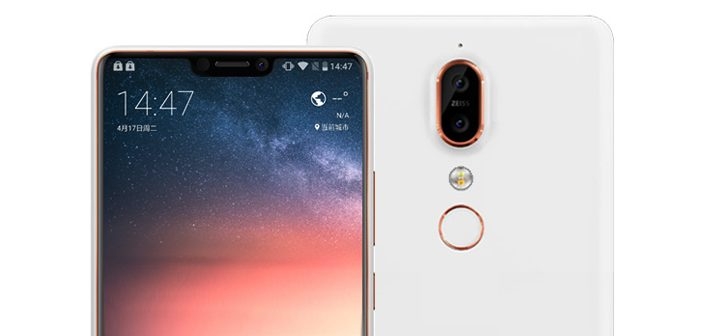 Nokia X6 Specifications, Price Leaked Ahead of the Launch