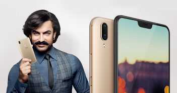 Vivo V9 Review: Is This Budget iPhone X-lookalike a Worthy Competitor?