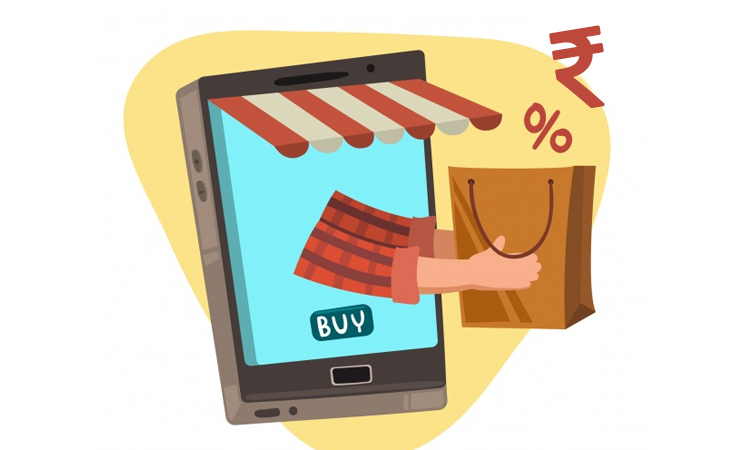 Highest Selling Products in India: This is What India is Buying Online
