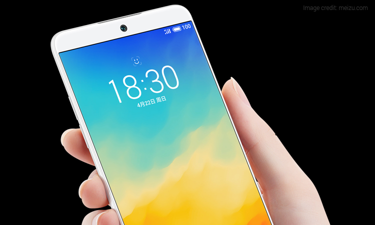 Meizu 15, Meizu 15 Lite, Meizu 15 Plus Launched: Specs, Features, Price
