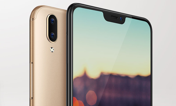 Vivo V9 Youth Specifications Leak: Here is Everything You Need to Know