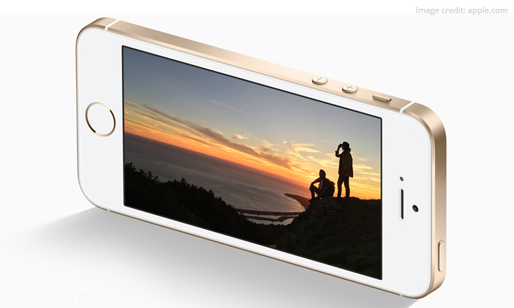 iPhone SE 2 Presumed to Debut in May: Expected Features & Specifications