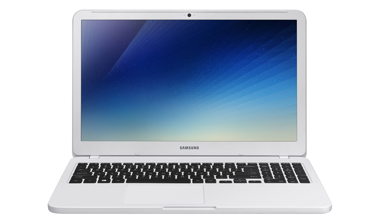 Samsung Notebook 5, Notebook 3 Launched with Core i7 Processors