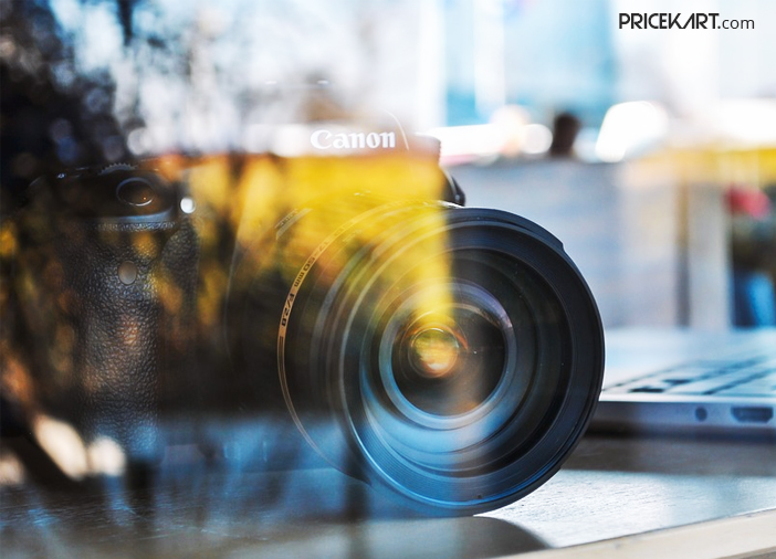 Best DSLR Cameras and Lens Combos for New Photographers