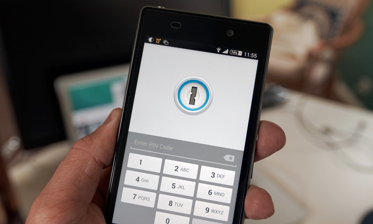 How to Unlock Android Smartphone if you lose Your Password